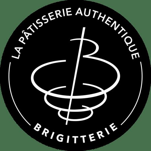 Brigitterie